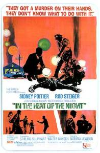 19363-in_the_heat_of_the_night_film