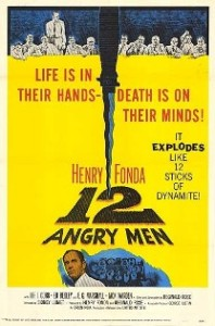 34a39-12_angry_men