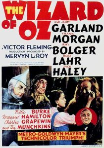 6bda0-419px-wizard_of_oz_original_poster_1939