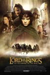 9d0d4-the_fellowship_of_the_ring