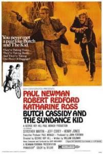 b0ce9-butch_sundance_poster