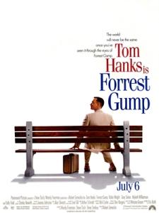 f0e31-forrest_gump_poster