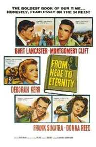 b0508-from_here_to_eternity_film_poster