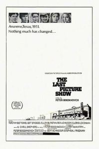 df52d-the_last_picture_show_28movie_poster29