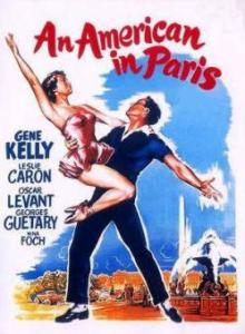 18e5b-an_american_in_paris_poster