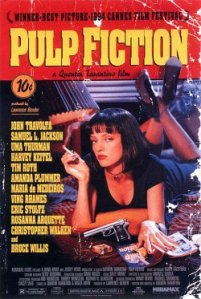 53f76-pulp_fiction_cover