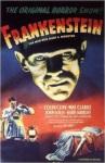 e7a7f-frankenstein13