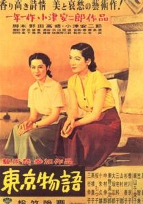 42390-tokyo_story_poster