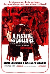 c0810-a_fistful_of_dollars_poster