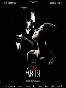 7cfee-the-artist-poster