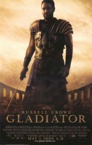 9db87-gladiator_ver1