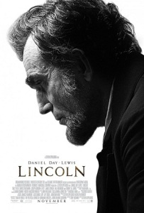 a8b03-lincoln_2012_teaser_poster