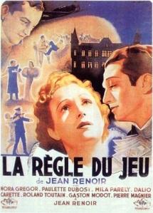 bcb9f-la_regle_du_jeu