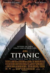 c8571-titanic_poster