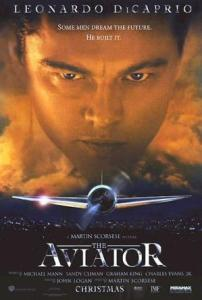 ccda6-the_aviator_poster