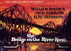 f1d1f-the_bridge_on_the_river_kwai_poster