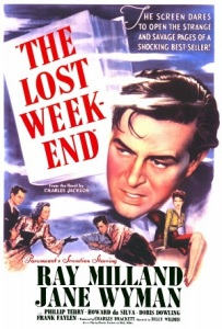 c5841-the_lost_weekend_poster