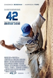 e3a98-42_film_poster