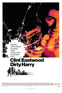 2daf4-dirty_harry