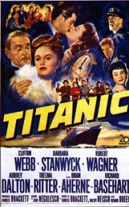 30704-titanic_1953_film