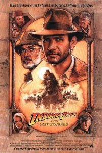 3299e-indiana_jones_and_the_last_crusade_a
