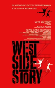 354d1-west_side_story_poster