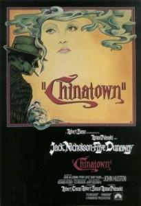 89858-chinatownposter1
