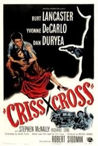 c8a9b-crisscross