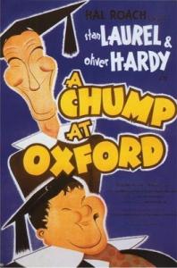 0132a-lh_chump_at_oxford_1940