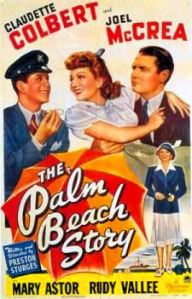 06b18-the_palm_beach_story_postr