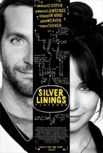 154c0-silver_linings_playbook_poster