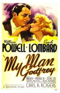 24635-my_man_godfrey