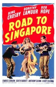 2e545-roadtosingapore_1940