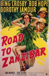3bcc4-roadtozanzibar_1941