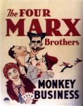 53140-monkey_business_1931_film_poster