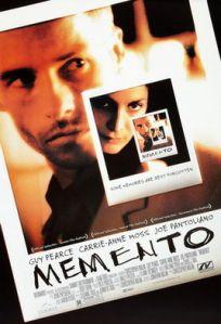 6c3e2-memento_poster