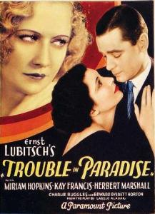 73432-troubleinparadise1932