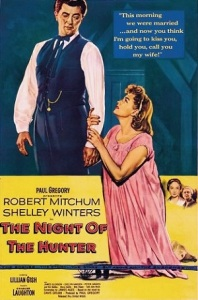 83767-nightofthehunterposter