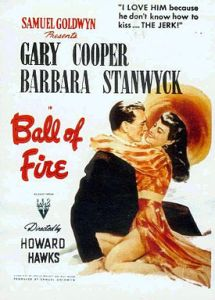 a5490-ball_of_fire_movie_poster