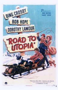 c0cc6-roadtoutopia_1946