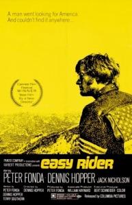 d395a-easyrider
