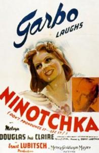 e937e-film_ninotchka
