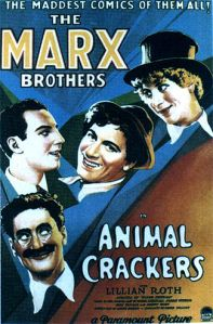 efe9f-the_marx_brothers_animal_crackers_film_poster