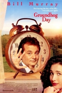 01498-groundhog_day_movie_poster