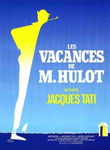 01c54-les_vacances_de_m_hulot