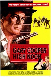 14bd7-high_noon_poster