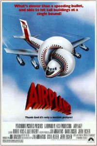 15556-airplane