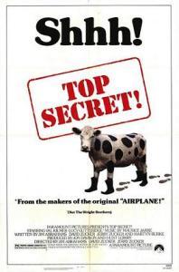 93bc0-top_secret_ver1
