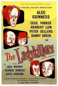 c0838-the_ladykillers_poster