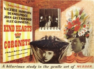d4c15-kind_hearts_and_coronets